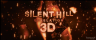 Watch the SILENT HILL: REVELATION 3D theatrical trailer exclusively on Yahoo! Movies