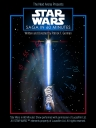 If you see only one condensed version of a six-film saga this year, see the STAR WARS SAGA In 60 Minutes