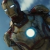 Marvel's IRON MAN 3.Tony Stark/Iron Man (Robert Downey Jr.). Ph: Film Frame. © 2012 MVLFFLLC. TM & © 2012 Marvel. All Rights Reserved.
